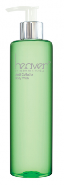 Anti Cellulite Body Wash