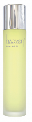 Dream Body Oil