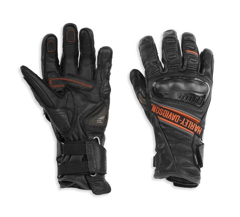Women's Passage Adventure Gauntlet Gloves
