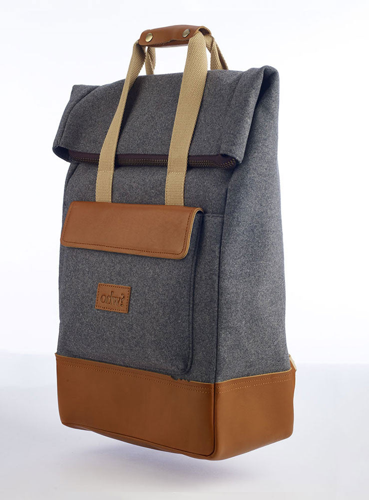 BACKPACK (WBAG)