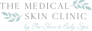 The Medical Skin Clinic