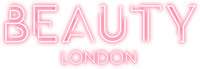 Beauty London Shop