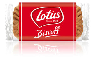 Lotus Biscuits (300)