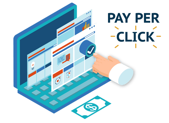 PPC - Our Process and Features
