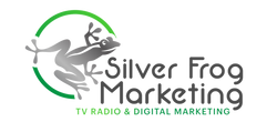 Silver Frog Marketing
