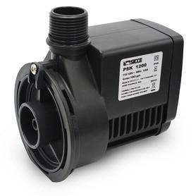 Sicce PSK 1200 Replacement Skimmer Pump - Sicce