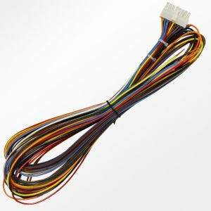 IceCap VHO Wire Harness