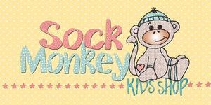 Sock Monkey LLC