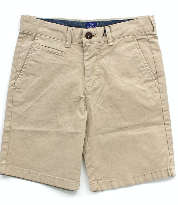 Bear Camp Shorts
