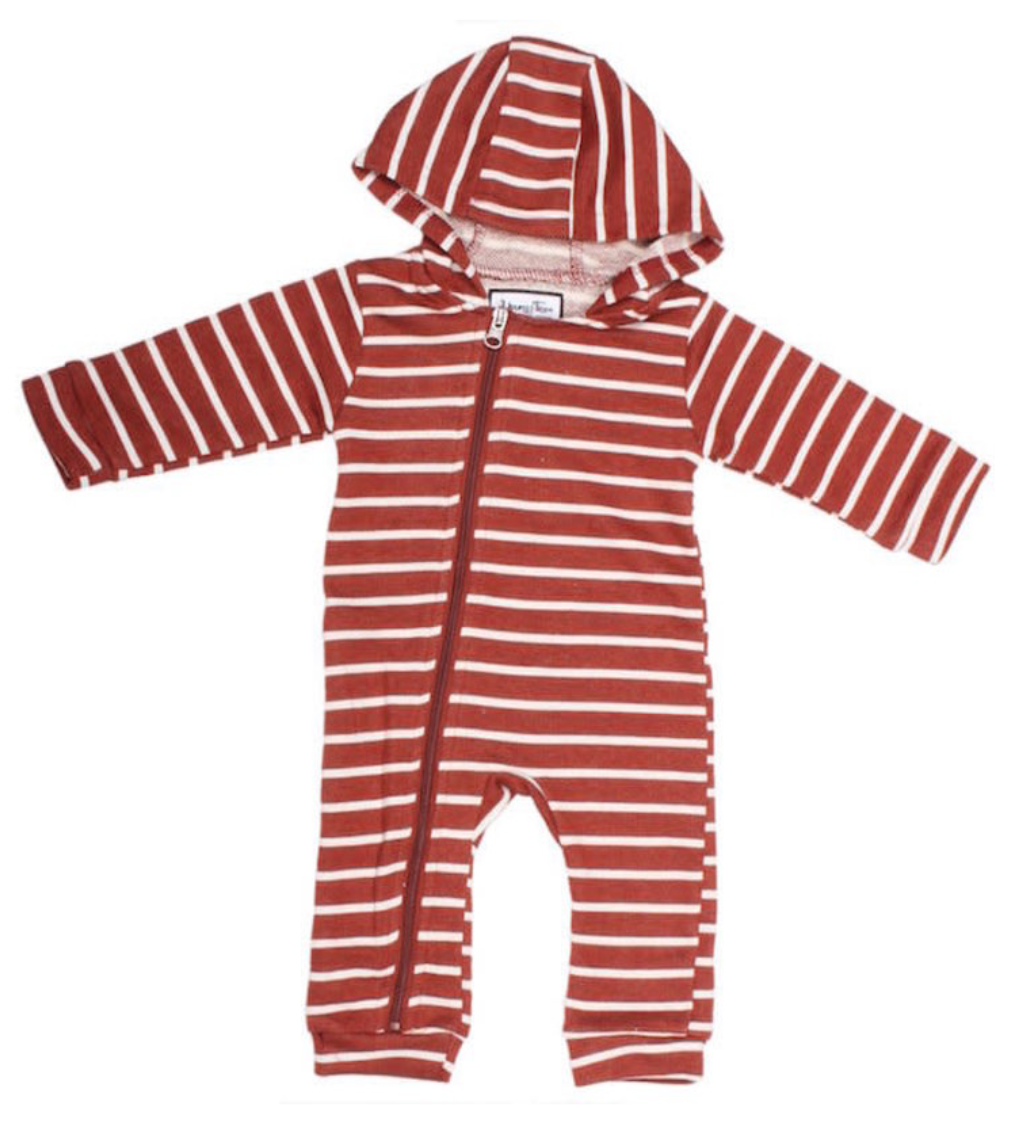 Y&F Cuddle Suits