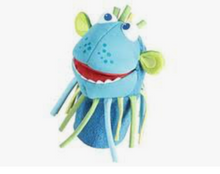 Load image into Gallery viewer, Haba Glove Puppets