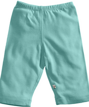 Load image into Gallery viewer, Babysoy Comfy Pants