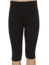 Load image into Gallery viewer, SM Capri Leggings