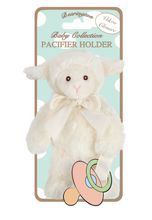 Load image into Gallery viewer, Bearington Paci Holder