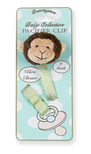 Load image into Gallery viewer, Bearington Paci Clip