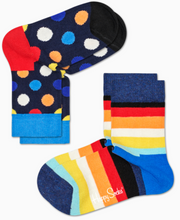 Load image into Gallery viewer, Happy Socks