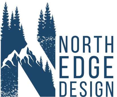 North Edge Design