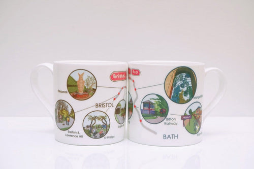 Bristol to Bath Mug.jpg