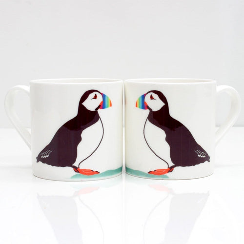 Puffin Mug NOTHS copy.jpg