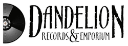 Dandelionrecords