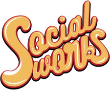 SocialWorks Store