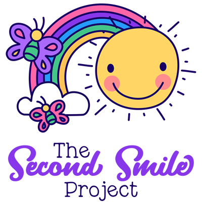 The Second Smile Project