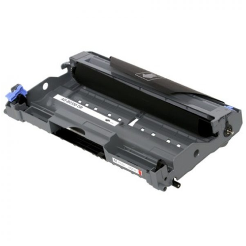 Compatible Brother DR350 Drum Unit