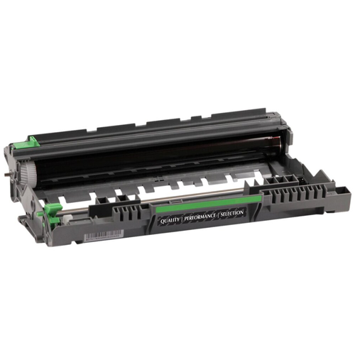 Brother DR730 Drum Unit - Compatible