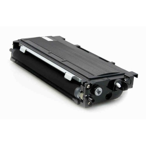 Compatible Brother TN350 Toner Cartridge