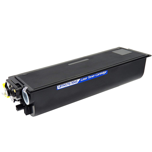 Compatible Brother DR570 Drum Unit