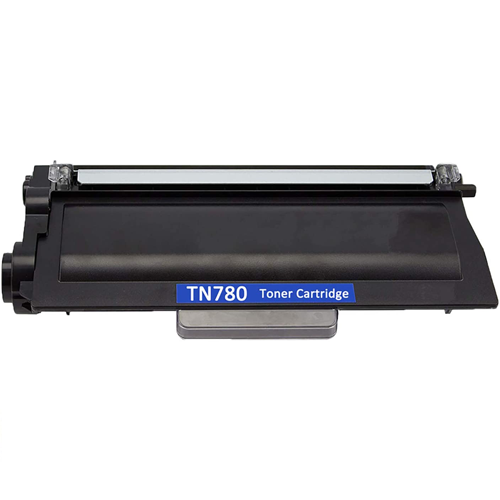 Compatible Brother TN780 Toner Cartridge