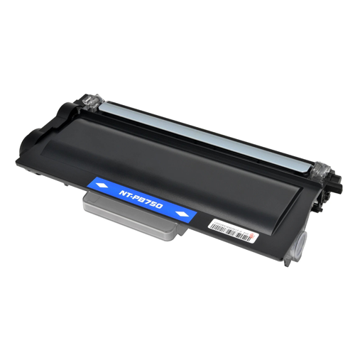 Compatible Brother TN750 Toner Cartridge