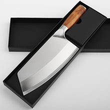 Load image into Gallery viewer, 8inch Kitchen Knife