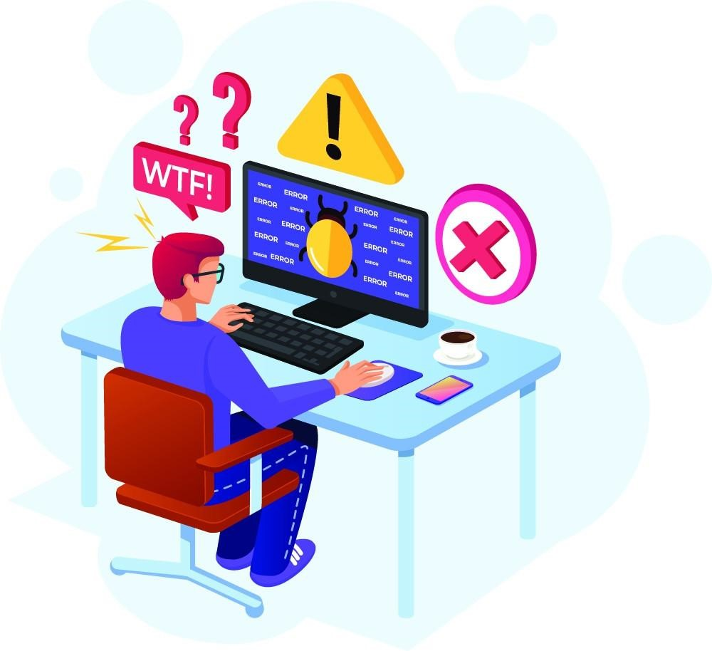 Tips for Safe Online Shopping Experience
