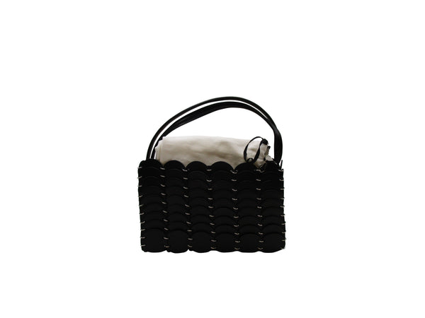 Paco Rabanne Tracolla Bag