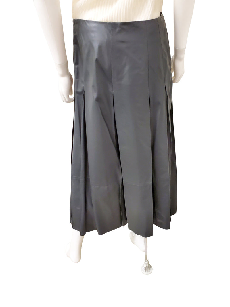 THE ROW ODELL SKIRT - ACCESSX