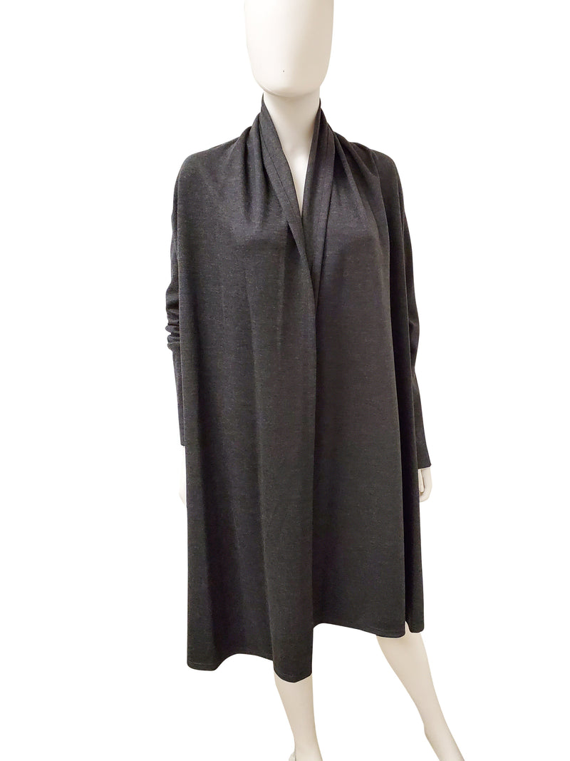 THE ROW STORNO CARDIGAN - ACCESSX