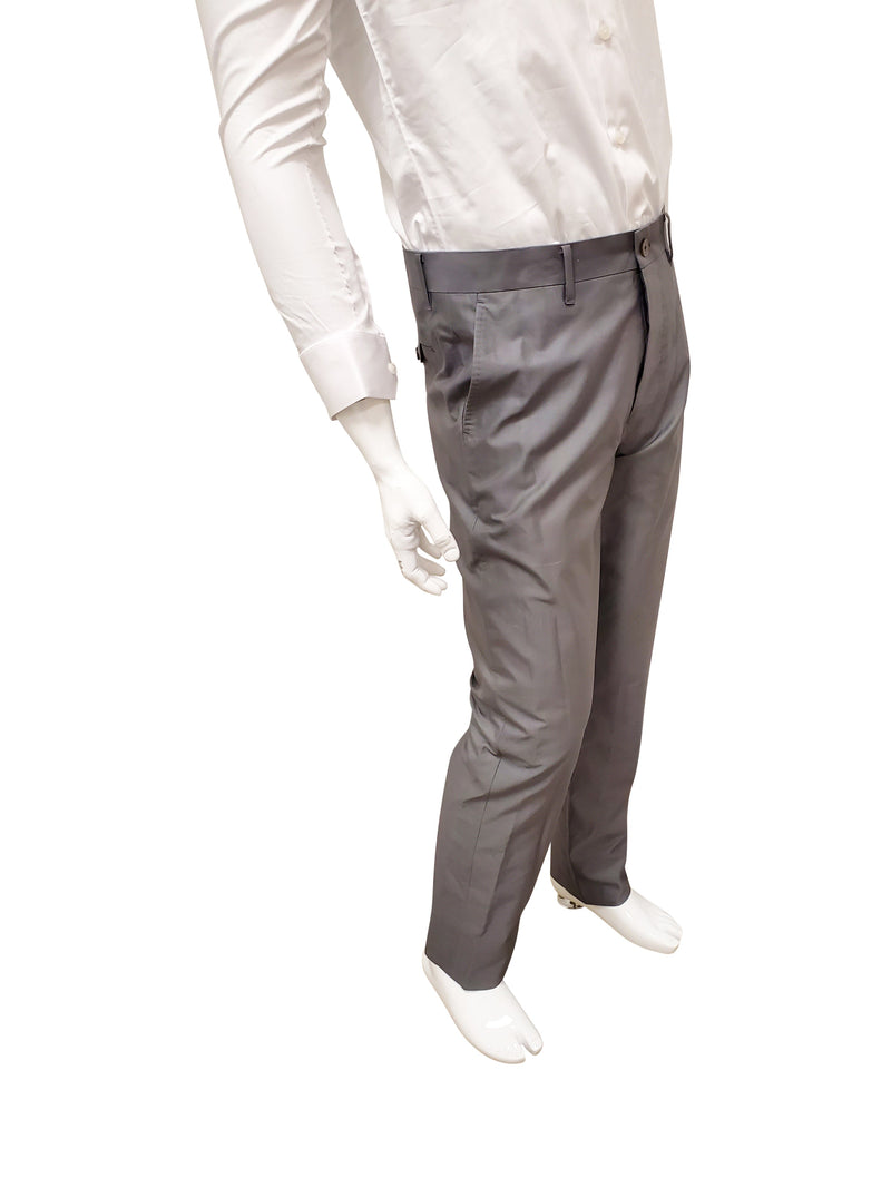 THE ROW HUNTER PANTS - ACCESSX