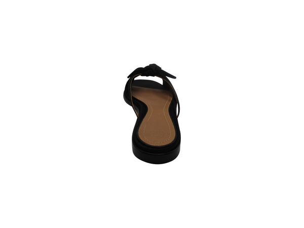 The Row April Sandal