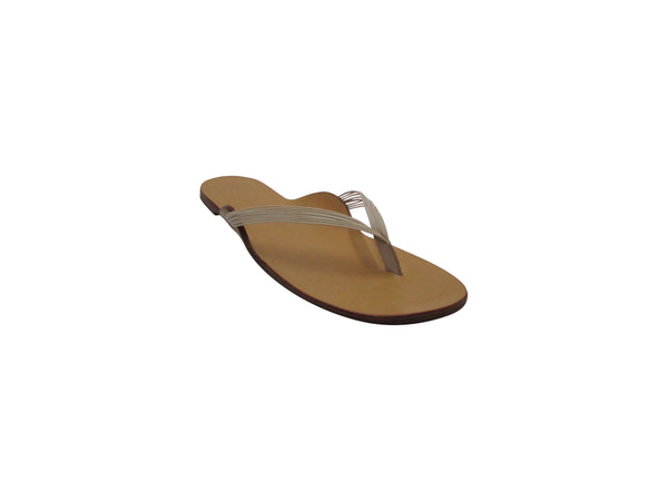 The Row Casablanca Sandal - ACCESSX