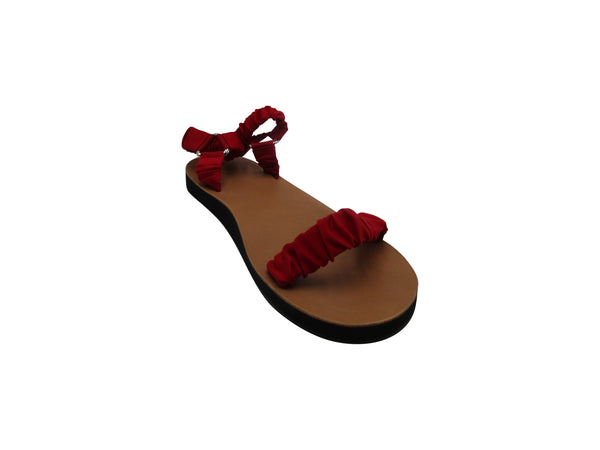 The Row Egon Sandal - ACCESSX