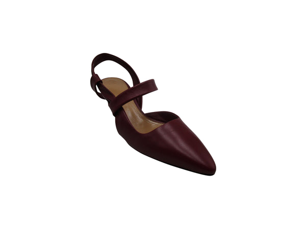 The Row Coco Twist Pump