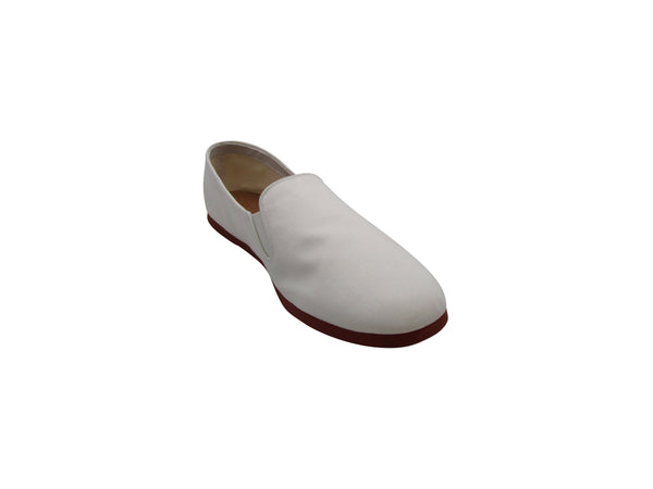 The Row Grace Slipper - ACCESSX