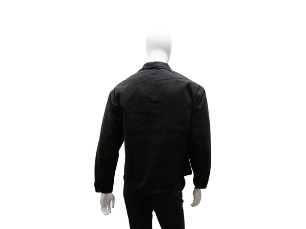 Yeezy Workwear Shirt