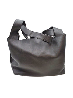 THE ROW DUPLEX BAG - ACCESSX