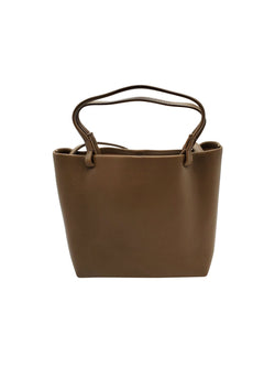 THE ROW SMALL PARK TOTE BAG - ACCESSX