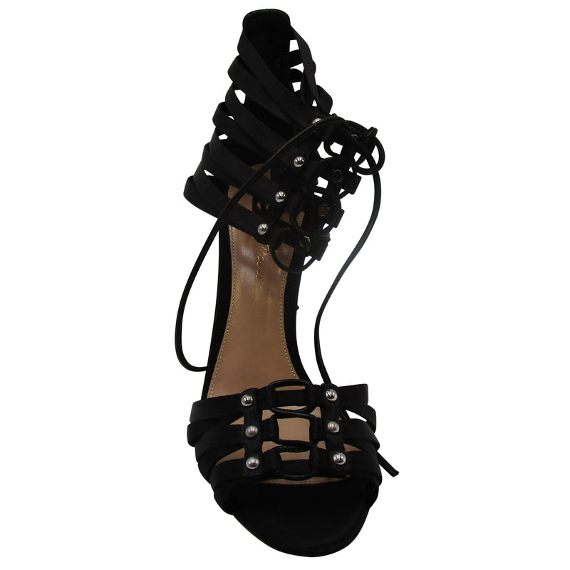 Gianvito Rossi Shoes-461 - ACCESSX