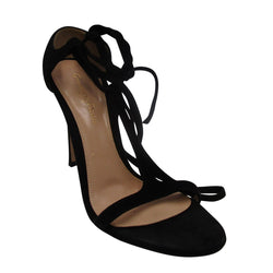 Gianvito Rossi Shoes-432 - ACCESSX