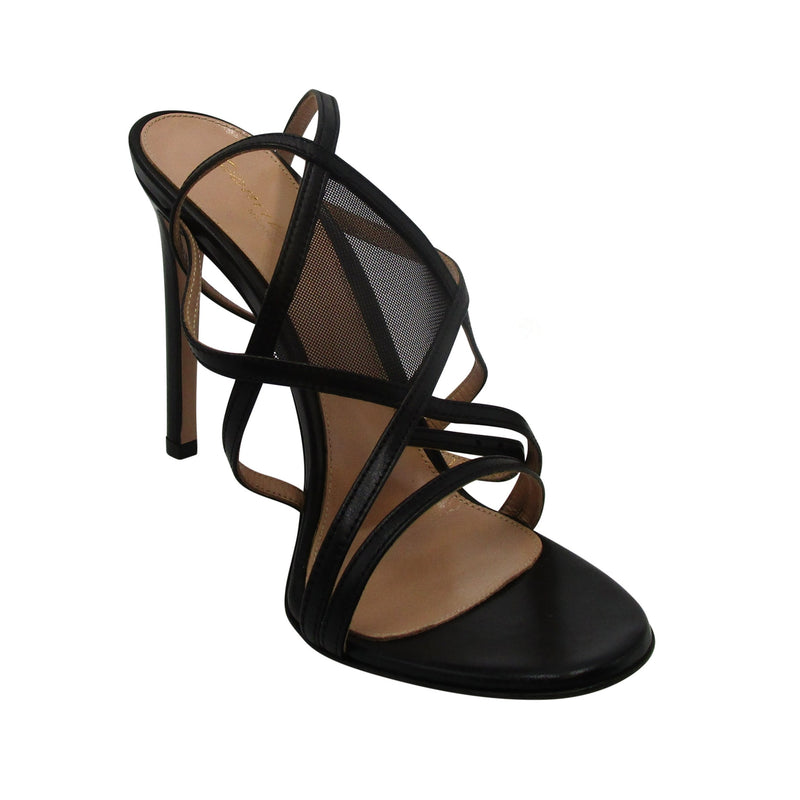 Gianvito Rossi Shoes-469 - ACCESSX