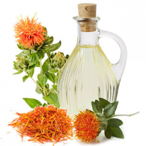 Safflower Oil - Refined - High Oleic